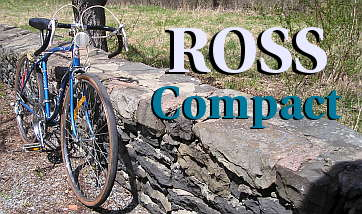 ROSS Compact