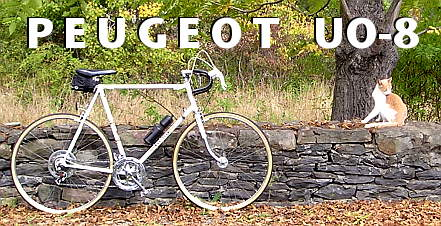 peugeot bicycle serial number identification